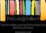 fablabschool-logo